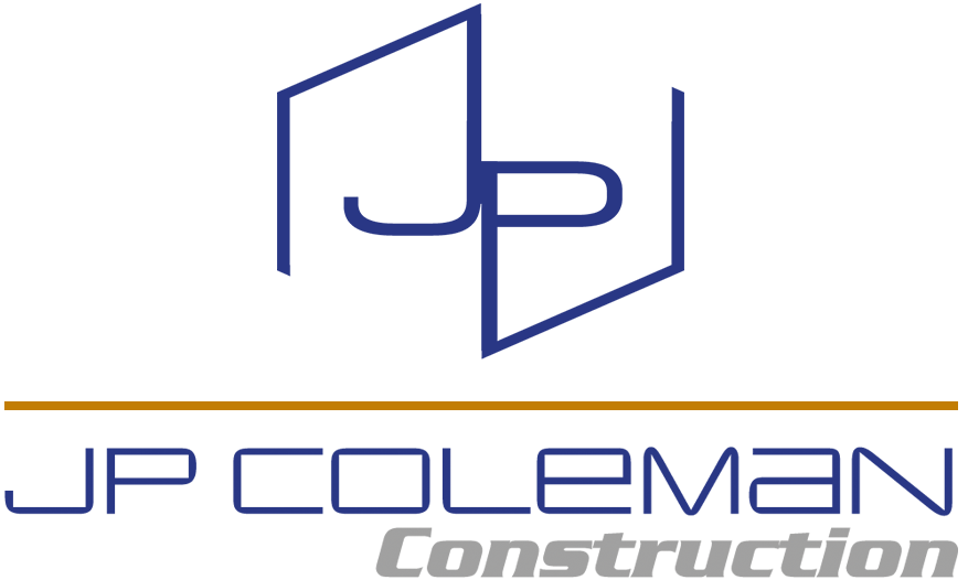 JPColeman-Logo
