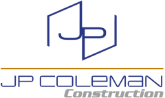 JP Coleman Construction