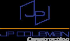 JP Coleman Construction